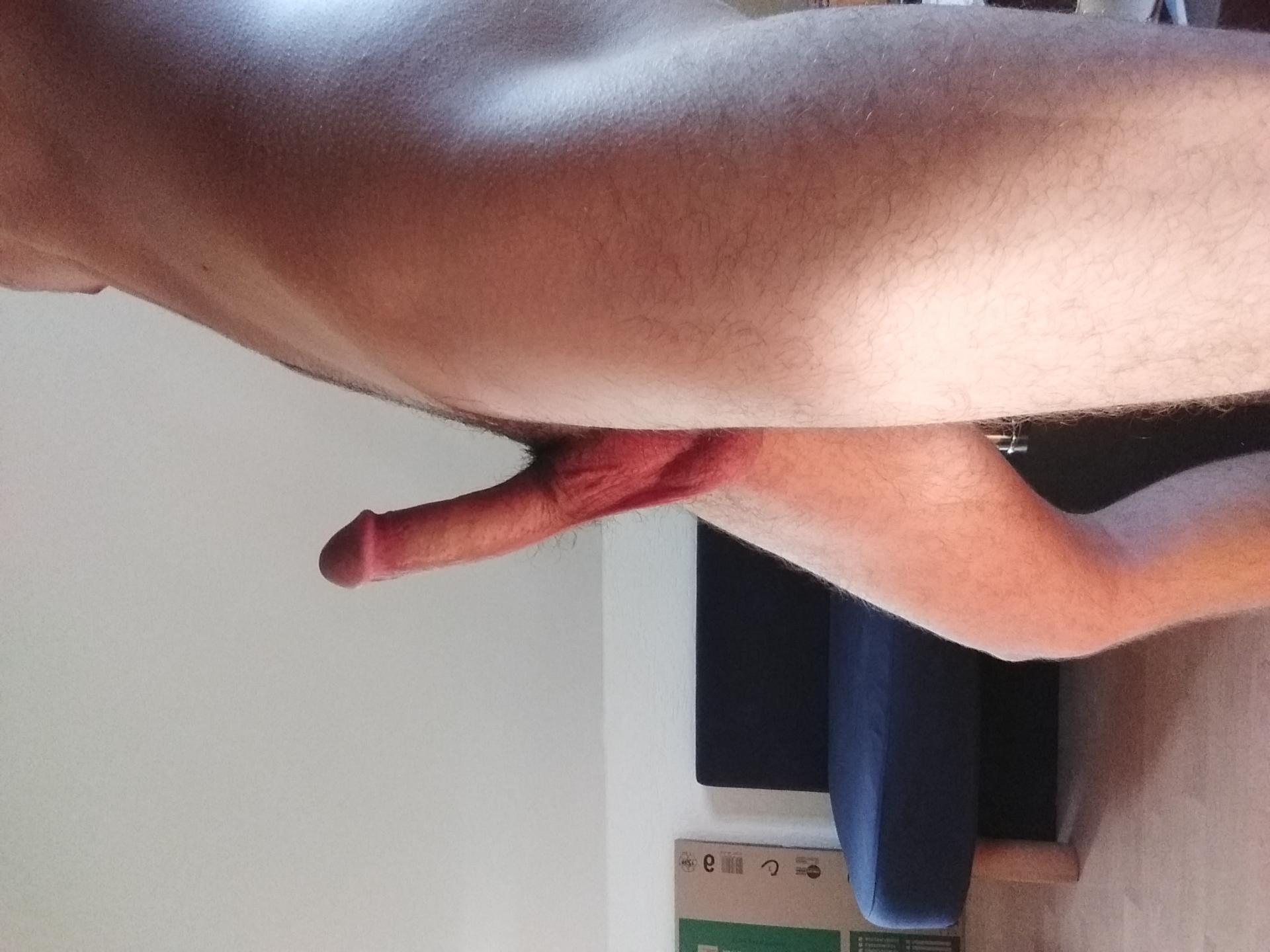 Kevin2906 aus Bayern,Deutschland