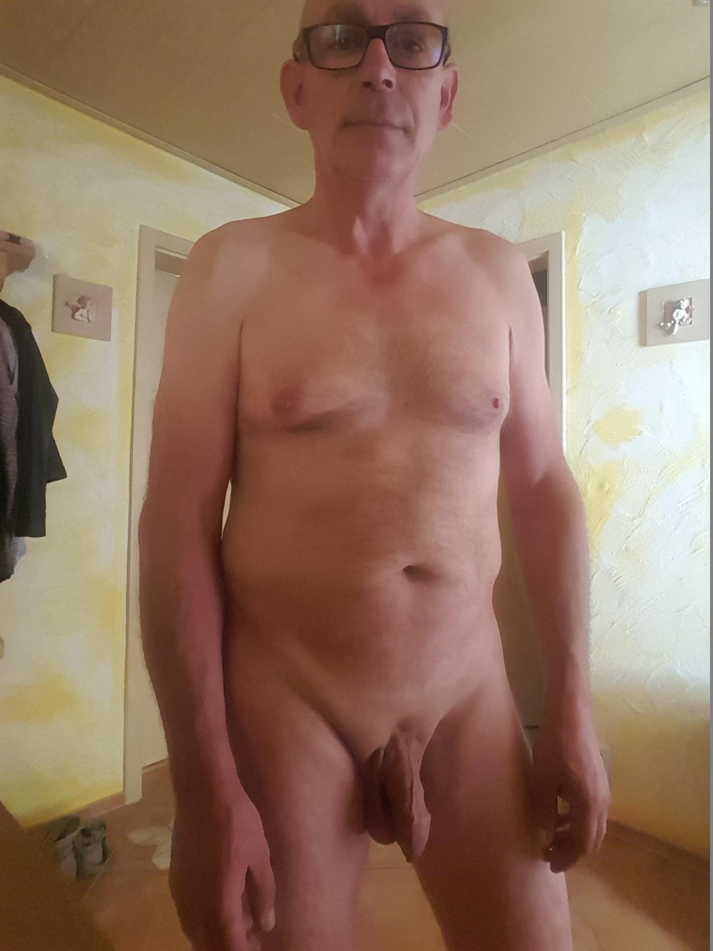 Nudistsexgeil aus Thüringen,Deutschland